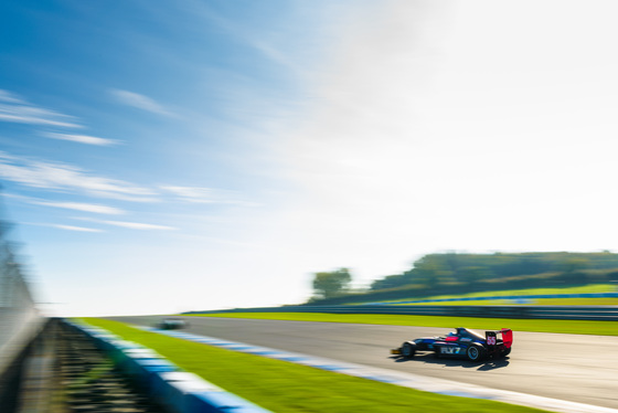 Jamie Sheldrick, Formula 3 Donington, UK, 24/09/2017 10:13:34 Thumbnail