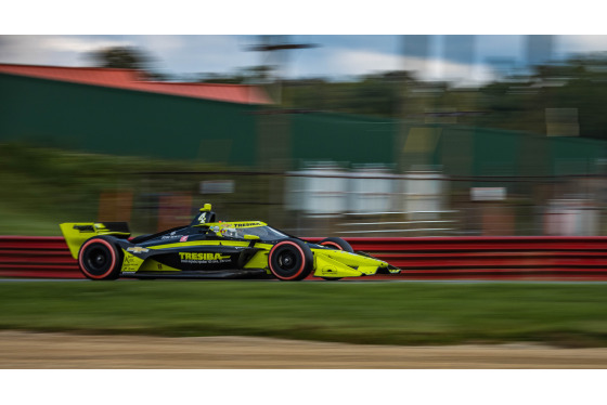 Sean Montgomery, Honda Indy 200 at Mid-Ohio, United States, 12/09/2020 17:10:21 Thumbnail