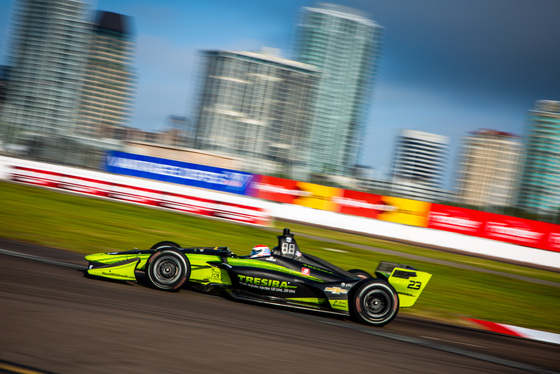 Andy Clary, Firestone Grand Prix of St Petersburg, United States, 10/03/2019 09:27:03 Thumbnail