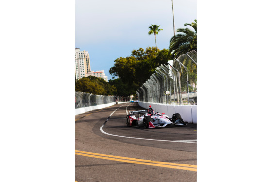 Jamie Sheldrick, Firestone Grand Prix of St Petersburg, United States, 10/03/2019 09:40:21 Thumbnail