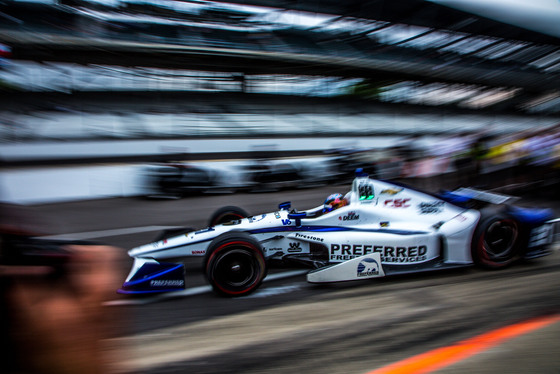 Andy Clary, Indianapolis 500, United States, 20/05/2017 18:39:14 Thumbnail