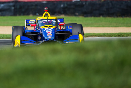 Al Arena, Honda Indy 200 at Mid-Ohio, United States, 12/09/2020 11:47:18 Thumbnail