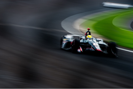 Peter Minnig, Indianapolis 500, United States, 24/05/2019 11:36:21 Thumbnail
