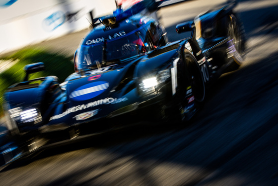 Andy Clary, Acura Grand Prix of Long Beach, United States, 12/04/2019 18:08:43 Thumbnail