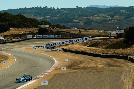 Jamie Sheldrick, Firestone Grand Prix of Monterey, United States, 22/09/2019 13:52:23 Thumbnail