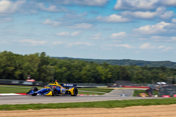 Al Arena, Honda Indy 200 at Mid-Ohio, United States, 12/09/2020 14:35:01 Thumbnail