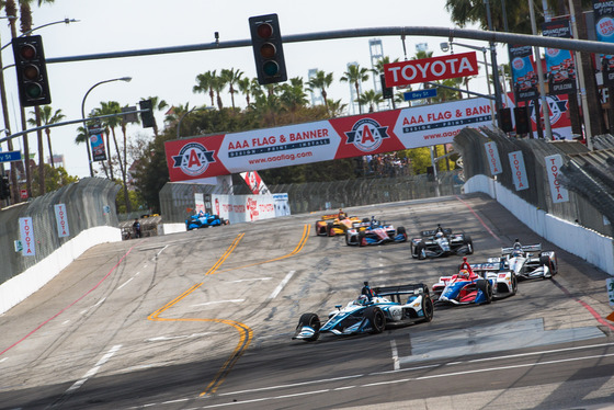 Dan Bathie, Toyota Grand Prix of Long Beach, United States, 15/04/2018 14:50:20 Thumbnail