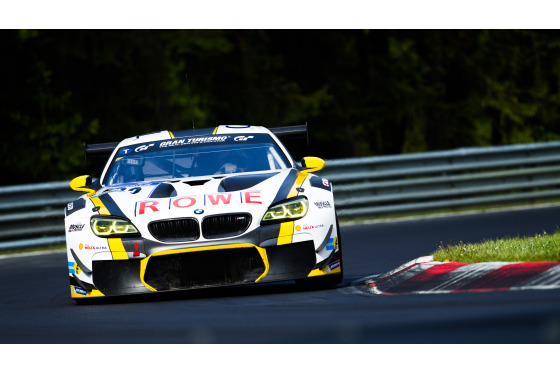 Tom Loomes, Nurburgring 24h, Germany, 26/05/2016 15:56:13 Thumbnail