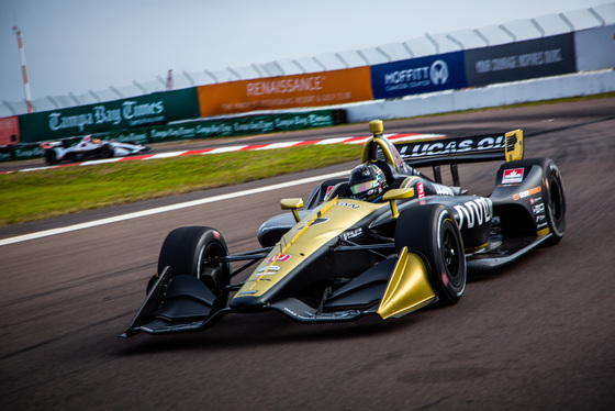 Andy Clary, Firestone Grand Prix of St Petersburg, United States, 10/03/2019 09:47:31 Thumbnail