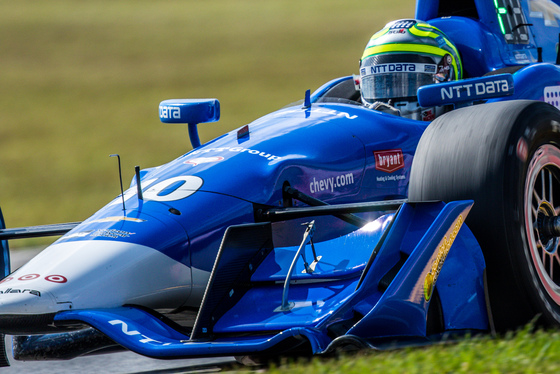 Andy Clary, Honda Indy 200 at Mid-Ohio, United States, 31/07/2016 10:35:56 Thumbnail