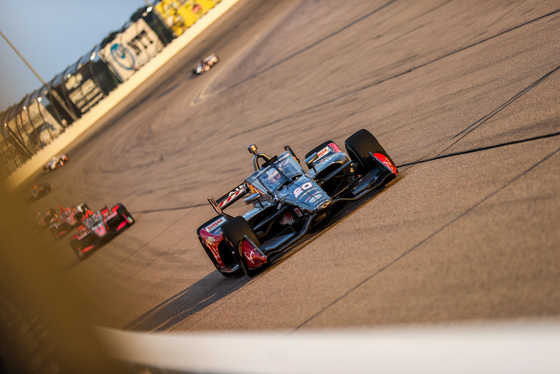 Andy Clary, Iowa INDYCAR 250, United States, 18/07/2020 19:57:03 Thumbnail