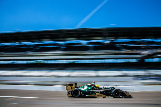 Andy Clary, INDYCAR Grand Prix, United States, 12/05/2017 13:07:41 Thumbnail