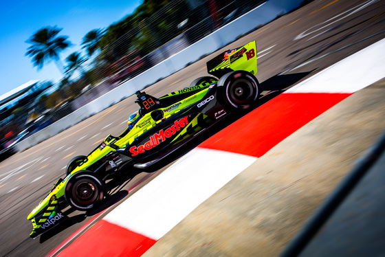 Andy Clary, Firestone Grand Prix of St Petersburg, United States, 08/03/2019 11:05:49 Thumbnail