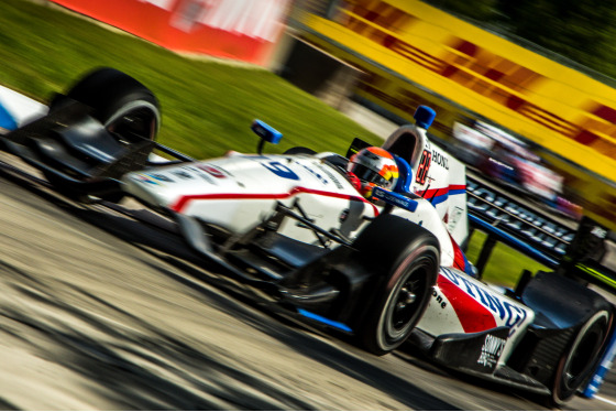 Andy Clary, Detroit Grand Prix Race 2, United States, 04/06/2017 16:28:15 Thumbnail