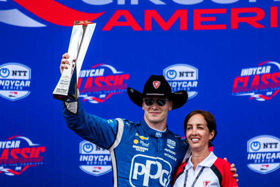 Andy Clary, IndyCar Classic, United States, 24/03/2019 15:09:25 Thumbnail
