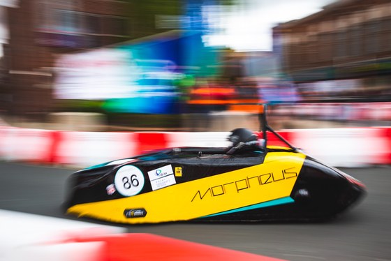 Adam Pigott, Hull Street Race, UK, 28/04/2019 12:09:38 Thumbnail