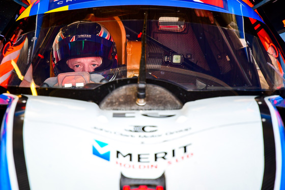 Nic Redhead, LMP3 Cup Brands Hatch, UK, 20/05/2018 11:04:55 Thumbnail