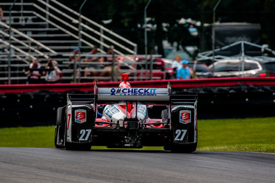 Andy Clary, Honda Indy 200, United States, 28/07/2017 10:12:01 Thumbnail
