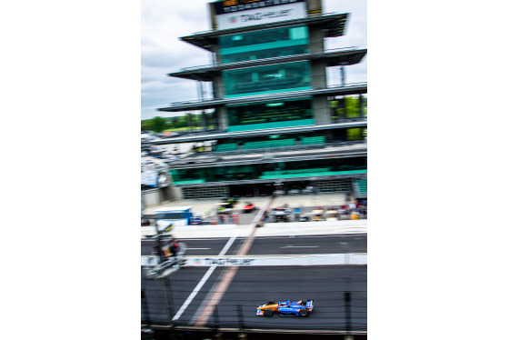 Andy Clary, INDYCAR Grand Prix, United States, 10/05/2019 09:43:28 Thumbnail