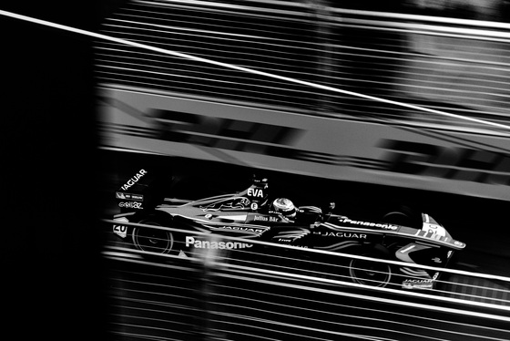 Lou Johnson, New York ePrix, United States, 14/07/2017 23:23:30 Thumbnail