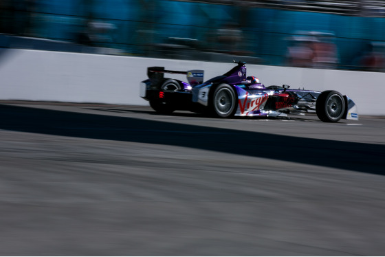 Shivraj Gohil, Long Beach ePrix, 04/04/2015 19:34:30 Thumbnail