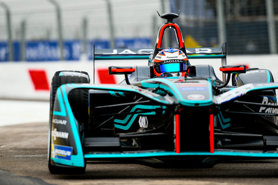 Lou Johnson, Marrakesh ePrix, Morocco, 13/01/2018 12:44:11 Thumbnail