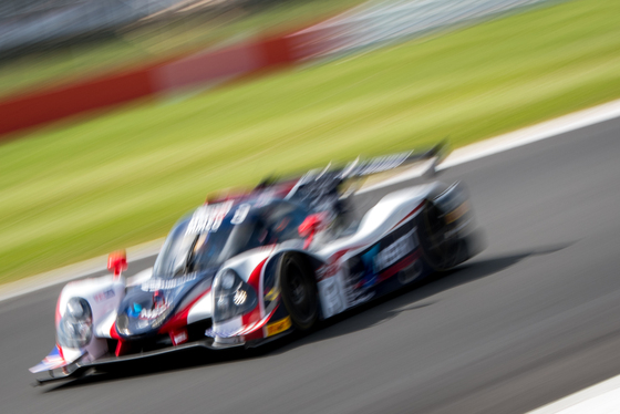 Nic Redhead, LMP3 Cup Silverstone, UK, 01/07/2017 15:46:10 Thumbnail