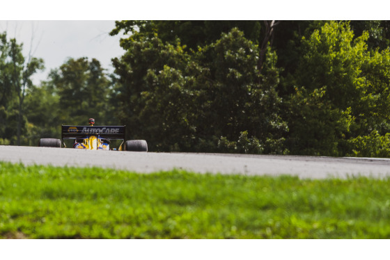 Taylor Robbins, Honda Indy 200 at Mid-Ohio, United States, 13/09/2020 10:43:40 Thumbnail