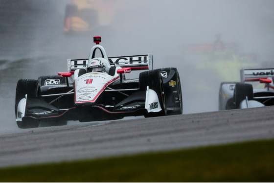 Andy Clary, Honda Indy Grand Prix of Alabama, United States, 22/04/2018 14:03:37 Thumbnail