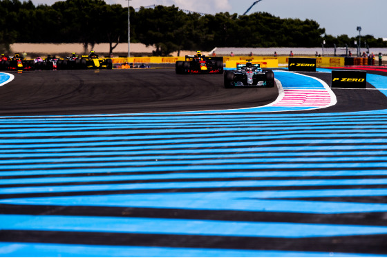 Sergey Savrasov, French Grand Prix, France, 24/06/2018 16:13:38 Thumbnail