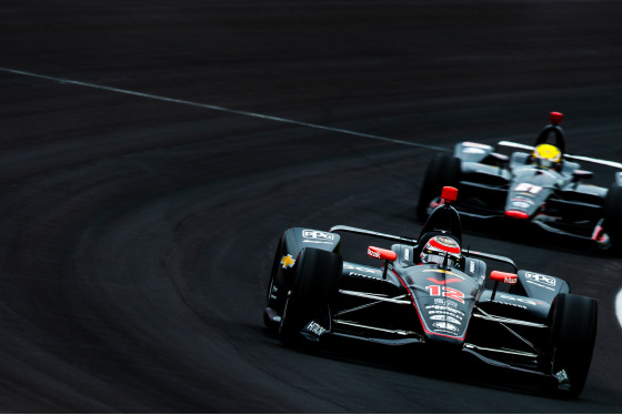 Peter Minnig, Indianapolis 500, United States, 26/05/2019 12:57:38 Thumbnail