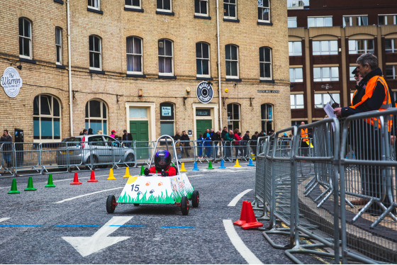 Adam Pigott, Hull Street Race, UK, 28/04/2019 12:25:04 Thumbnail