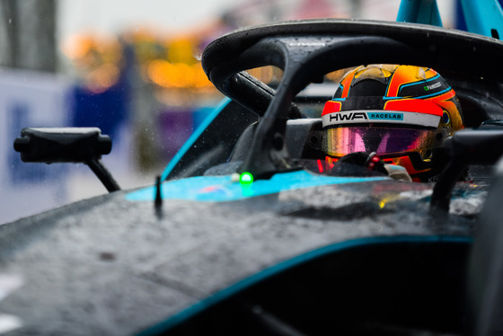 Lou Johnson, Hong Kong ePrix, Hong Kong, 10/03/2019 12:21:27 Thumbnail