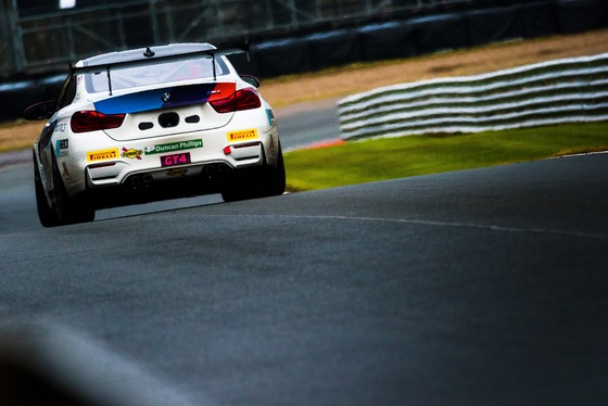Jamie Sheldrick, British GT Rounds 1-2, UK, 31/03/2018 10:06:01 Thumbnail