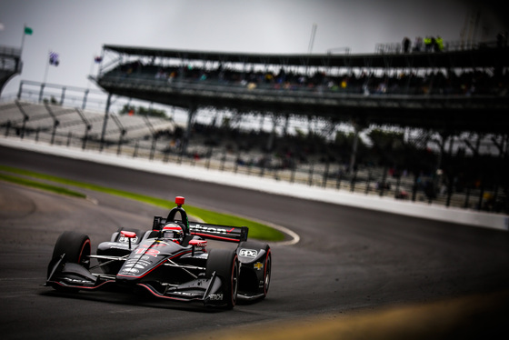 Andy Clary, INDYCAR Grand Prix, United States, 11/05/2019 16:58:26 Thumbnail