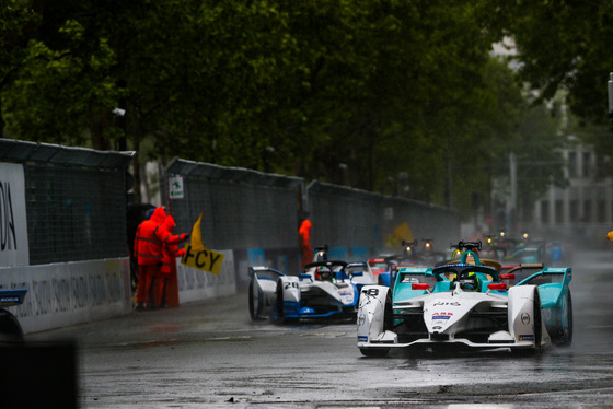 Shivraj Gohil, Paris ePrix, France, 27/04/2019 16:23:48 Thumbnail