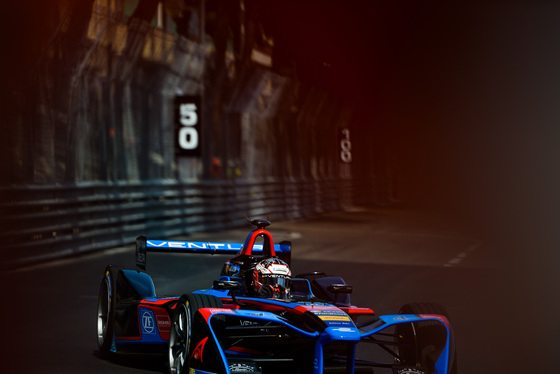 Nat Twiss, Monaco ePrix, Monaco, 13/05/2017 16:17:05 Thumbnail