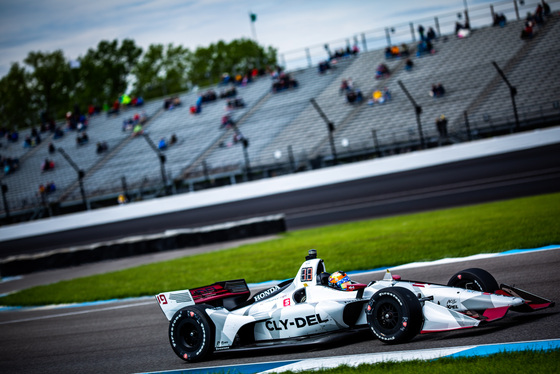 Andy Clary, INDYCAR Grand Prix, United States, 11/05/2019 11:26:51 Thumbnail