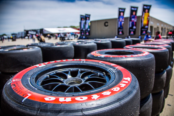 Andy Clary, INDYCAR Grand Prix, United States, 12/05/2017 13:57:56 Thumbnail