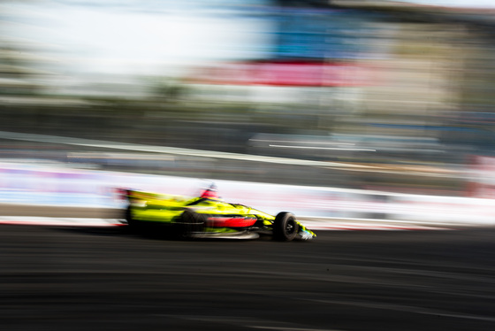 Dan Bathie, Toyota Grand Prix of Long Beach, United States, 15/04/2018 09:19:06 Thumbnail