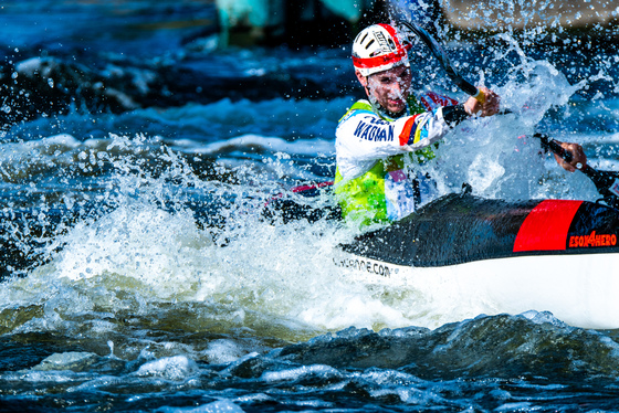 Helen Olden, British Canoeing, UK, 01/09/2018 10:02:53 Thumbnail