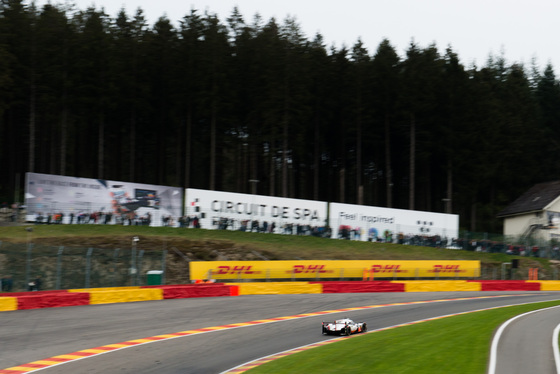 Lou Johnson, WEC Spa, Belgium, 06/05/2017 17:42:01 Thumbnail