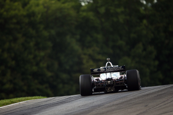 Al Arena, Honda Indy 200 at Mid-Ohio, United States, 12/09/2020 18:19:31 Thumbnail