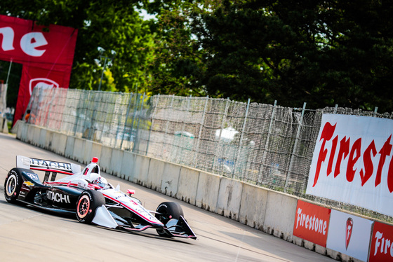 Andy Clary, Chevrolet Detroit Grand Prix, United States, 01/06/2019 10:50:07 Thumbnail