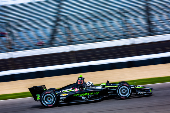 Andy Clary, INDYCAR Grand Prix, United States, 11/05/2019 11:33:26 Thumbnail