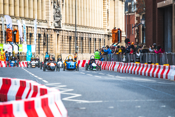 Helen Olden, Hull Street Race, UK, 28/04/2019 14:14:09 Thumbnail