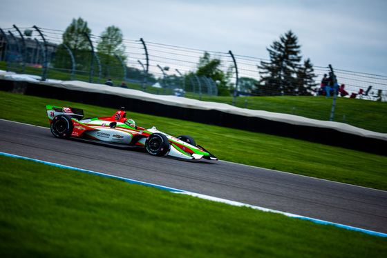 Andy Clary, INDYCAR Grand Prix, United States, 10/05/2019 08:56:23 Thumbnail