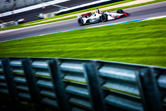 Andy Clary, INDYCAR Grand Prix, United States, 11/05/2019 11:35:13 Thumbnail