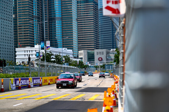 Nat Twiss, Hong Kong ePrix, Hong Kong, 05/10/2016 04:40:16 Thumbnail