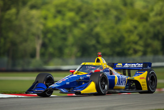 Al Arena, Honda Indy 200 at Mid-Ohio, United States, 12/09/2020 14:19:23 Thumbnail